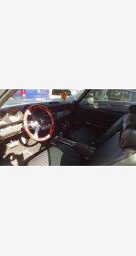 1969 Oldsmobile 442 for sale 101066444