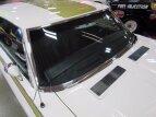 1969 Oldsmobile 442 for sale 101423285