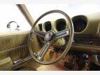 1969 Oldsmobile 442 for sale 101524960