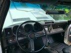 1969 Oldsmobile 442 Hurst for sale 101538585