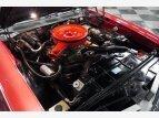 1969 Oldsmobile 442 for sale 101597600