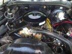 1969 Oldsmobile Cutlass for sale 101496862