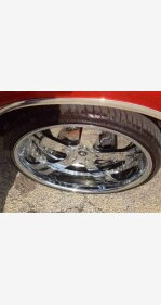 1969 Oldsmobile Cutlass for sale 100824864
