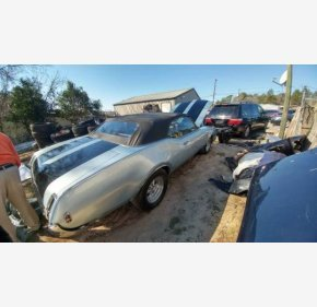 1969 Oldsmobile Cutlass for sale 100858964