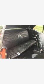 1969 Oldsmobile Cutlass for sale 100982052