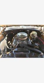 1969 Oldsmobile Cutlass for sale 101030194