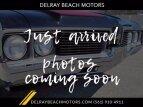 1969 Oldsmobile Cutlass for sale 101381232