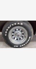 1969 Oldsmobile Cutlass for sale 101427794