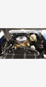 1969 Oldsmobile Cutlass for sale 101437935