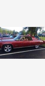 Oldsmobile Ninety Eight American Classics Car B Efc A Aba B