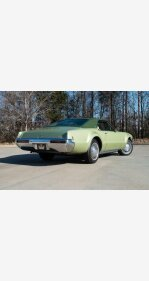 1969 Oldsmobile Toronado for sale 101078502