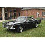 1969 Plymouth Barracuda for sale 101542888