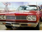 1969 Plymouth Belvedere for sale 101441682