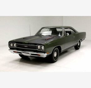 1969 Plymouth GTX for sale 101195204