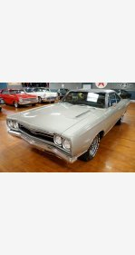 1969 Plymouth GTX for sale 101206313