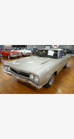 1969 Plymouth GTX for sale 101221742