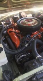 1969 Plymouth GTX for sale 101273608