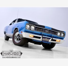 1969 Plymouth GTX for sale 101294813