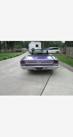 1969 Plymouth GTX for sale 101386481