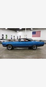 1969 Plymouth GTX for sale 101395948