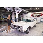 1969 Plymouth GTX for sale 101611289