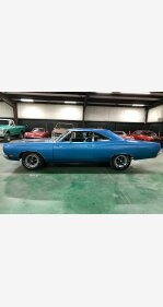 1969 Plymouth Roadrunner for sale 101210057