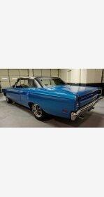 1969 Plymouth Roadrunner for sale 100928730