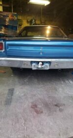 1969 Plymouth Roadrunner for sale 101064646