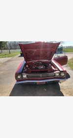 1969 Plymouth Roadrunner for sale 101064658