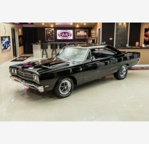 1969 Plymouth Roadrunner for sale 101069697
