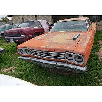 1969 Plymouth Roadrunner for sale 101084162