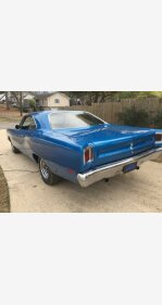 1969 Plymouth Roadrunner for sale 101086880