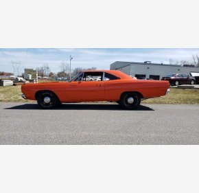 1969 Plymouth Roadrunner for sale 101115938