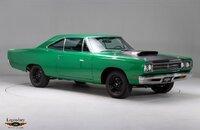 1969 Plymouth Roadrunner for sale 101120876