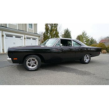 1969 Plymouth Roadrunner for sale 101158361