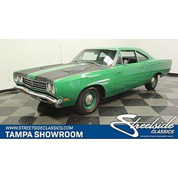1969 Plymouth Roadrunner for sale 101162648