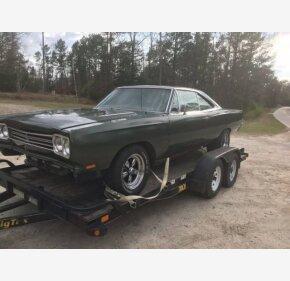 1969 Plymouth Roadrunner for sale 101163089