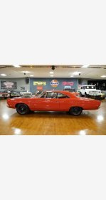 1969 Plymouth Roadrunner for sale 101165257