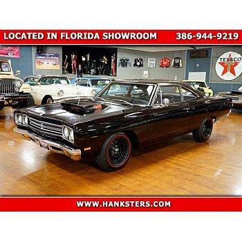 1969 Plymouth Roadrunner for sale 101221740