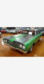 1969 Plymouth Roadrunner for sale 101228829