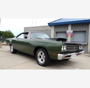 1969 Plymouth Roadrunner for sale 101230804