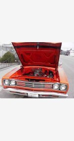 1969 Plymouth Roadrunner for sale 101264974