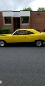 1969 Plymouth Roadrunner for sale 101277803