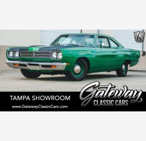 1969 Plymouth Roadrunner for sale 101281818
