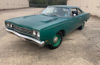 1969 Plymouth Roadrunner for sale 101282425