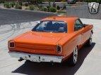 1969 Plymouth Roadrunner for sale 101334991