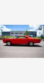 1969 Plymouth Roadrunner for sale 101336131