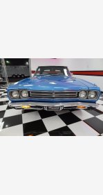 1969 Plymouth Roadrunner for sale 101360043