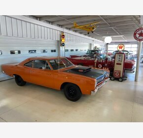1969 Plymouth Roadrunner for sale 101377267