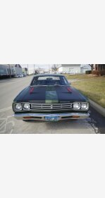 1969 Plymouth Roadrunner for sale 101379627